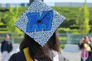 Congratulations, Graduates! Commencement Photos, Videos Now Available