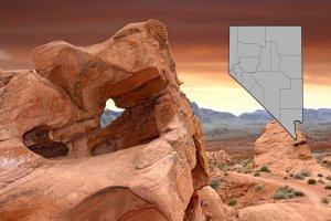 Monmouth Poll: Biden, Warren, Sanders Lead 2020 Field in Nevada