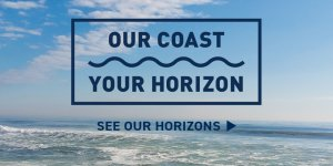 Monmouth Students Share Their 'Horizons' in New Video Series