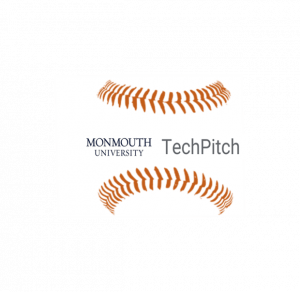 Computer Science Students Win Monmouth's 'TechPitch' Competition with Sailing App