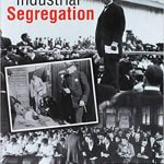 Photo of book cover for Industrial Segregation by Walter Geason