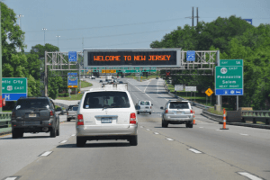 Monmouth Poll: New Jersey Quality of Life Index Rallies