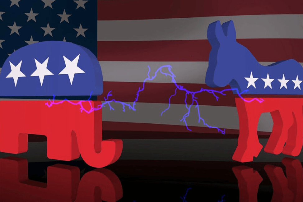 Is Experience or Ideology More Important to Voters?
