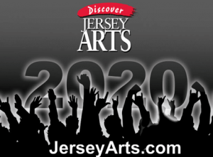 Vote Now: Center for the Arts Nominated in JerseyArts.com People's Choice Awards
