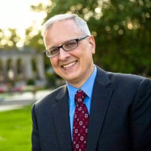 WATCH: Polling Institute Director Murray Breaks Down First Presidential Debate