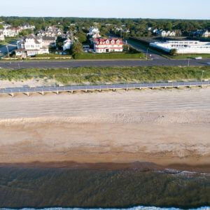 COVID-19 and New Jersey's Environment: Online Panel May 12