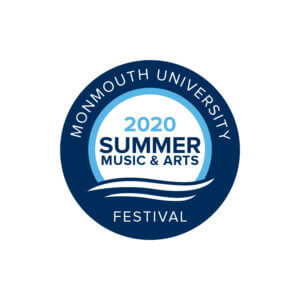 Monmouth U. Presents Inaugural Music and Arts Festival July 3