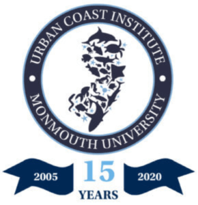 UCI Call for Proposals: Just and Sustainable Community Recovery After COVID-19