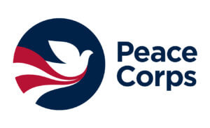 Monmouth University Among Top Ten Peace Corps Prep Institutions