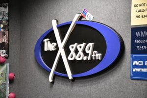 WMCX Earns the No. 18 Spot in Princeton Review's Annual Ranking of  Best College Radio Stations