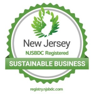 Monmouth named again to NJSBDC