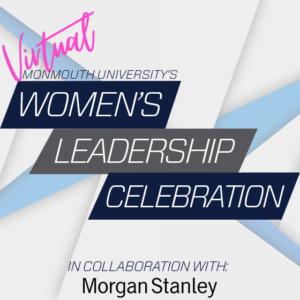 Annual Women's Leadership Celebration