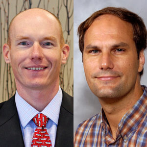 "Profs. Scott & Mitchell ""Biden's $1,400 COVID-19 Checks May Be Great Politics, But it's Questionable Economics"""