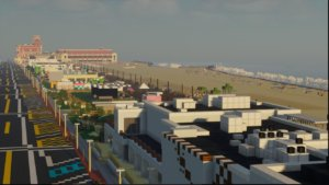1:1 New Jersey image of Asbury Park