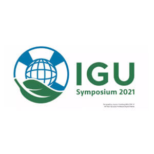 "WATCH: ""Human Rights and the Environment"" IGU Symposium Session Recordings Now Available"