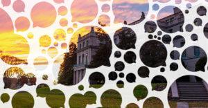Diversity Innovation Grants Enrich Spring Semester