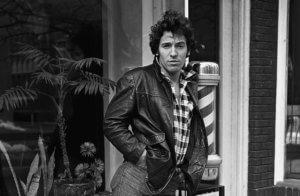 Springsteen: His Hometown Exhibit to reopen