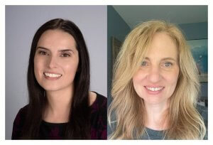 Doctoral Student Laura Petillo and Professor Carley-Rizzuto Publish on Social Emotional Learning