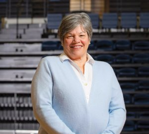VP McNeil joins Monmouth Now podcast