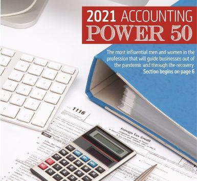 NJBIZ 2021 Accounting Power 50