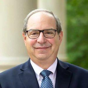 Prof. Rosenberg awarded Emerald Publishing Best Case Award