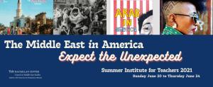 Prof. Rhett will present at Yale Conference