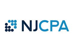 New Jersey Society of CPAs honor Stives