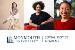 "Social Justice Academy Kickoff: ""Combating Racial Injustice Through Education"" July 1"