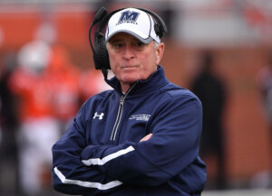 7 Questions for Coach Callahan