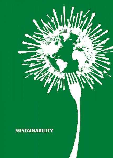 Jing Zhou's Poster Sustainability
