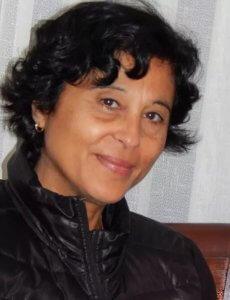 Prof. Gac-Artigas published new essay