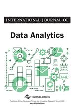 International Journal of Data Analytics