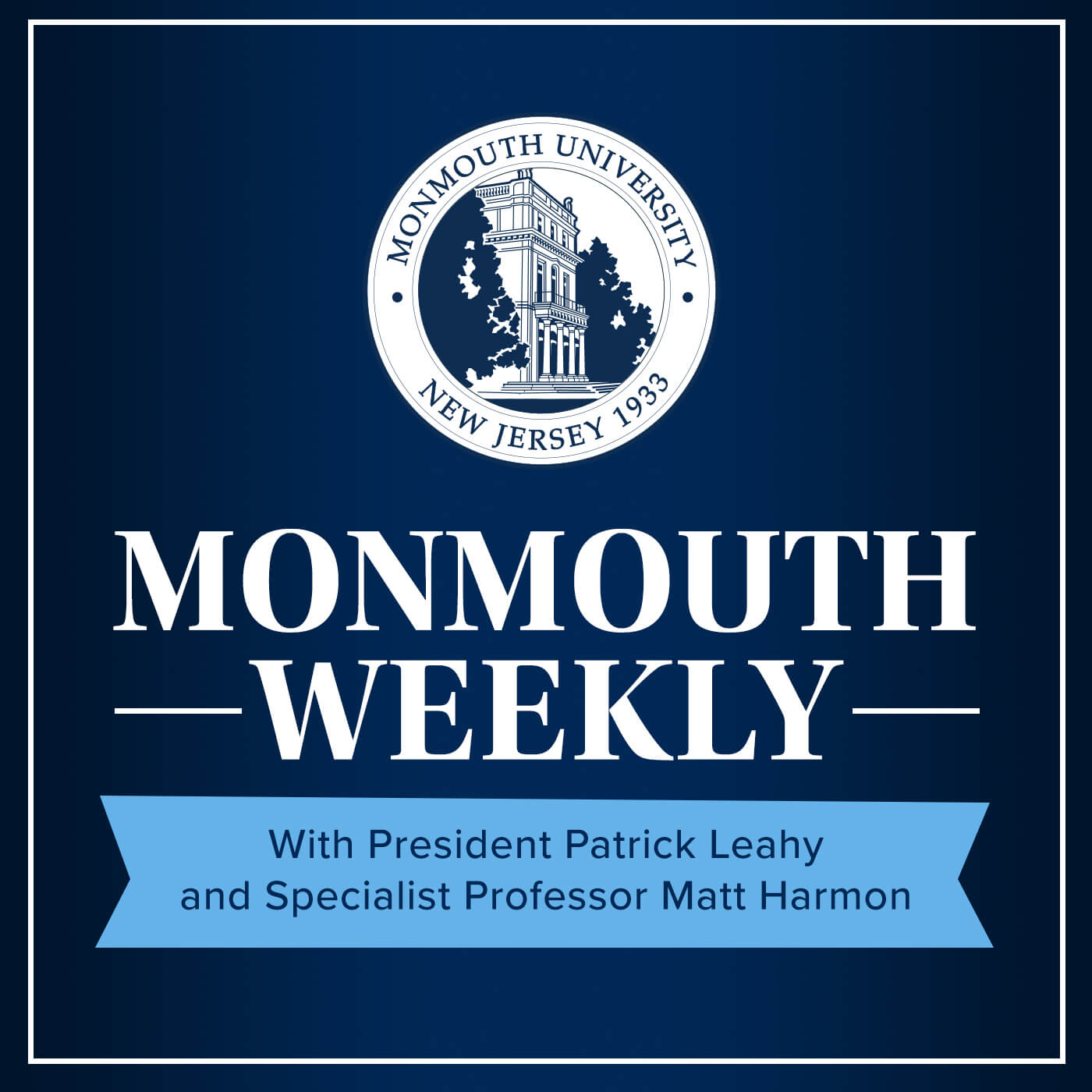 Monmouth Weekly