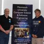 2016 High School Programming Competition at Monmouth University Photo 16