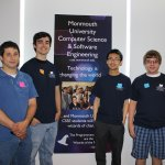 2016 High School Programming Competition at Monmouth University Photo 15
