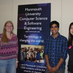 2016 High School Programming Competition at Monmouth University Photo 14