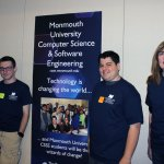 2016 High School Programming Competition at Monmouth University Photo 13