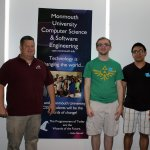 2016 High School Programming Competition at Monmouth University Photo 12
