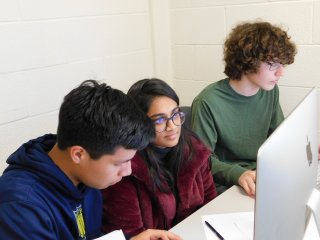 High School Programming Contest 2019