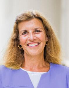 Laura J. Moriarity