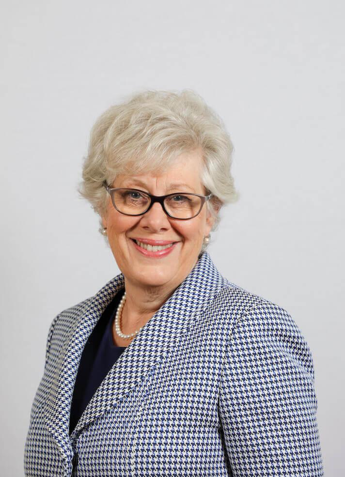 Theresa Bartolotta