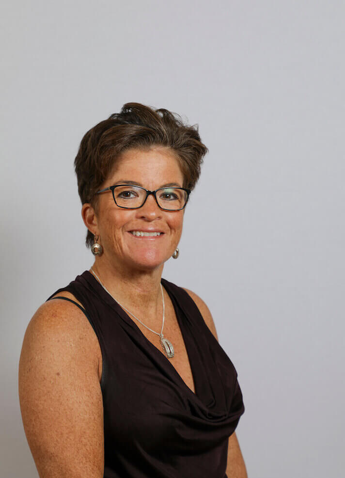 Patricia Dempsey