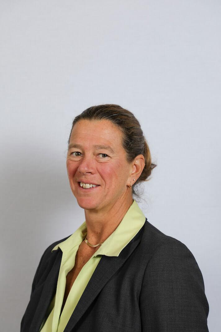 Janet Urbanowicz