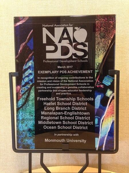 NAPDS1