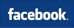 Facebook logo image: Click to like CJCEE on Facebook