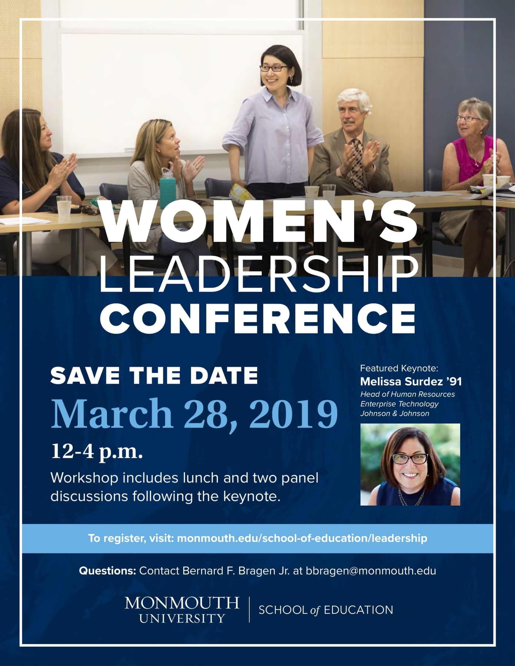 women-leadership-conference-flyer