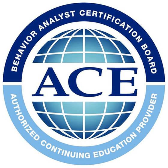 Behavior Analyst Certification Board Logo