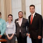 Click to View Photo: Empirical Research Winners