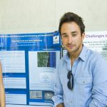 Click to View 2014 Summer Research Symposium Photo 11