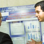 Click to View 2014 Summer Research Symposium Photo 13